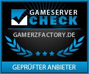 gameservercheck