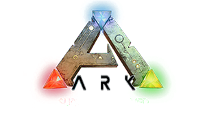 ARK: Survival Evolved Server mieten!